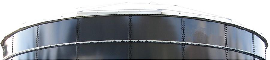 Permastore Water Tank.PNG
