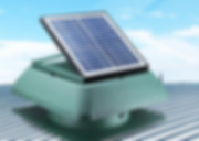 Solar Roof Ventilation.PNG