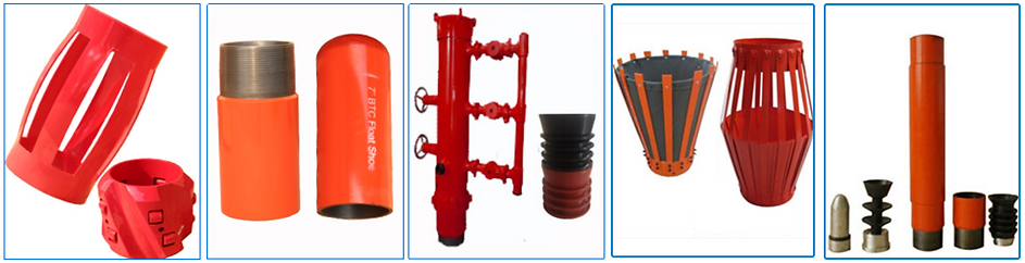 Puyang Cement Casing Products.PNG