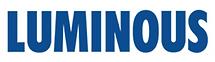 Luminous Logo.PNG