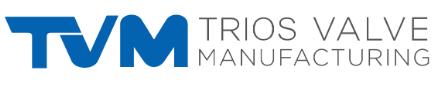 Trios Valve Logo.PNG
