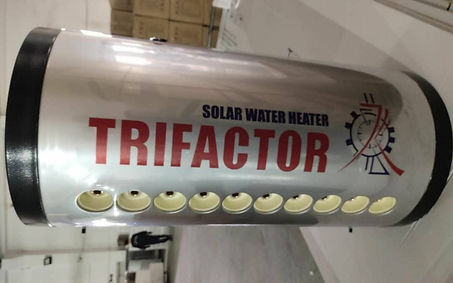 Solar%20Water%20Heater%20Tank%20with%20L