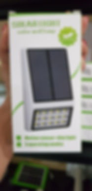 Solar Wall Light.jpg
