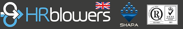 hr-blowers-logo-wo-landscape.png