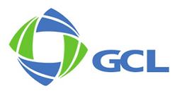 GCL Logo.PNG