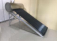 Solar water heater from side.jpg