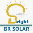 BR Solar.PNG