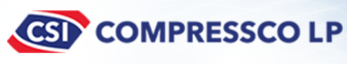 Compressor Systems Logo.PNG