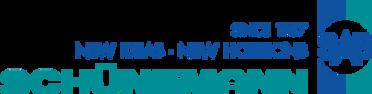 SAB Schuneman Logo.png