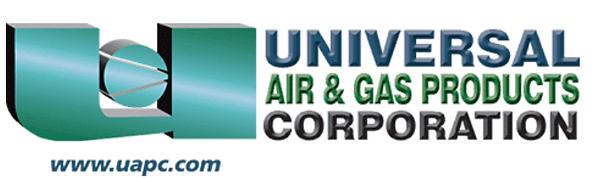 UAPC Logo.PNG