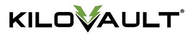 Kilo Vault Logo.PNG