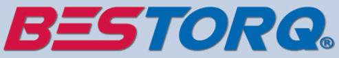 Bestorq Logo.PNG