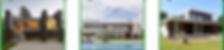 MoneyBox Villas.PNG