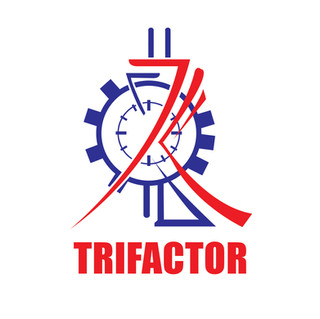 TRIFACTOR_logo 1.jpg