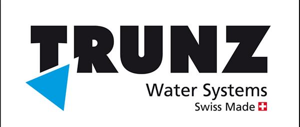 Trunz Logo.PNG