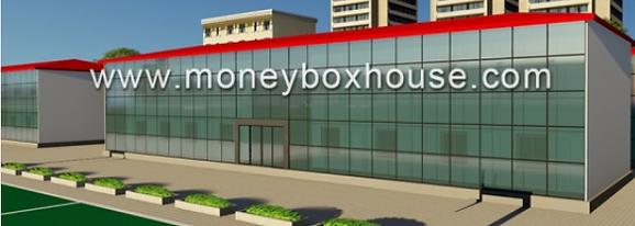Money Box Prefab Office.PNG