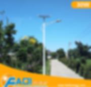 Fadi Street Light.PNG