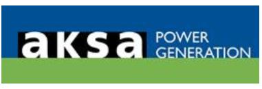 AKSA Logo.PNG