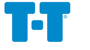 TT Pumps Logo.PNG