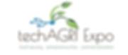 Uwi Tech Agri Expo Logo.PNG