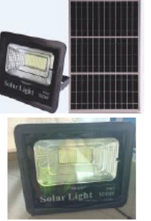 Solar Flood Light.PNG