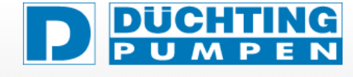 Duchting Pumpen Logo.PNG