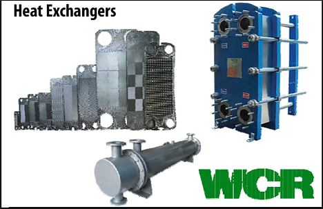 WCR Plate Heat Exhangers.PNG