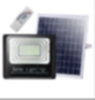 Solar Flood Light with Remote.PNG