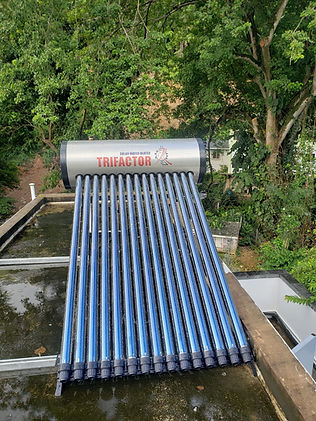 150L Solar Water Heater.jpeg