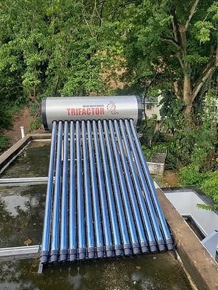 150L Solar Water Heater.jpeg