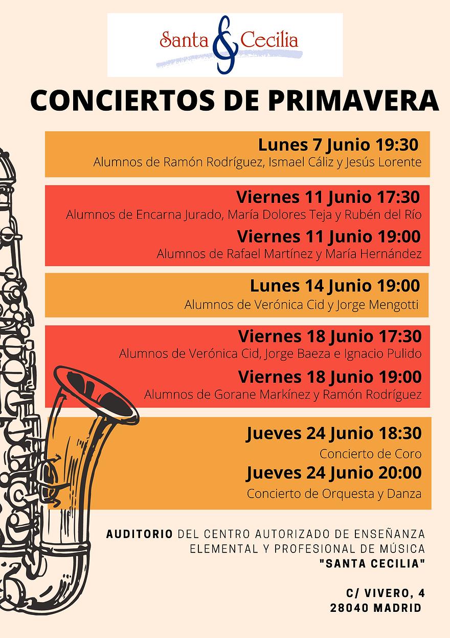 Conciertos de Primavera  (2) (1).png