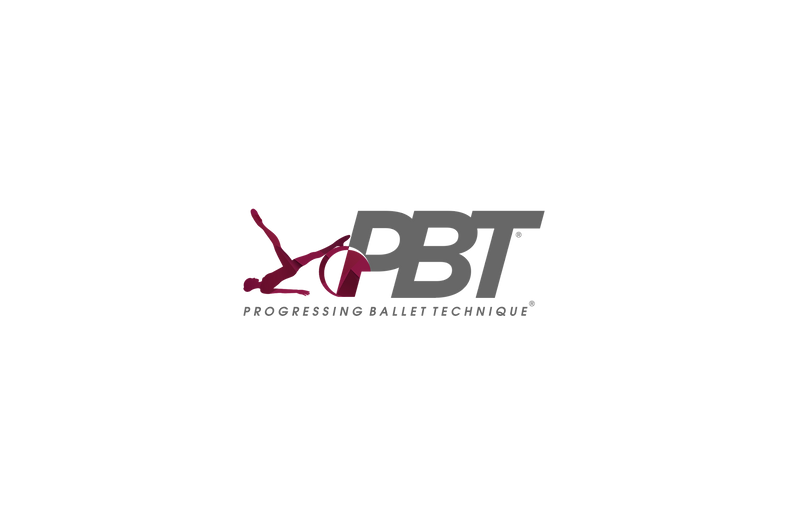 PBT%20logo%20(pink%20on%20light%20backgr
