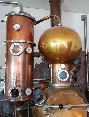 destille.jpg