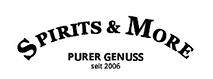 logo-spiritsandmore.png