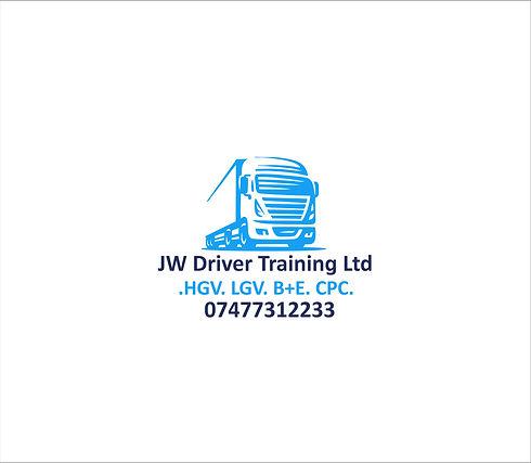 Company logo NEW.jpg