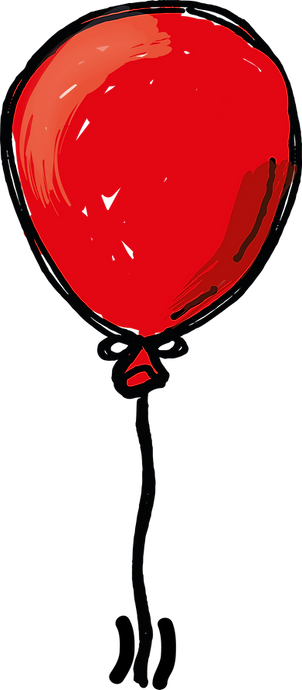 RED BALLON.png
