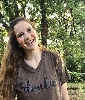 Hannah Davis.jpg