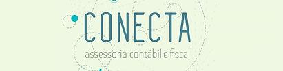 Assinatura Priscila-4.jpg