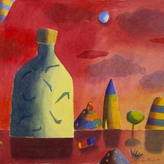 site b-tamara-roman_alegoria-em-vermelho_1997_aquarela_56x76cm.jpg