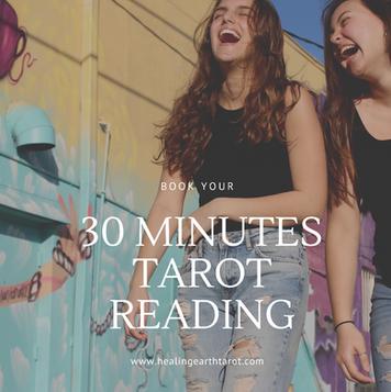 Book your tarot reading 7.png