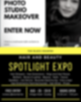 Enter makeover competition.png