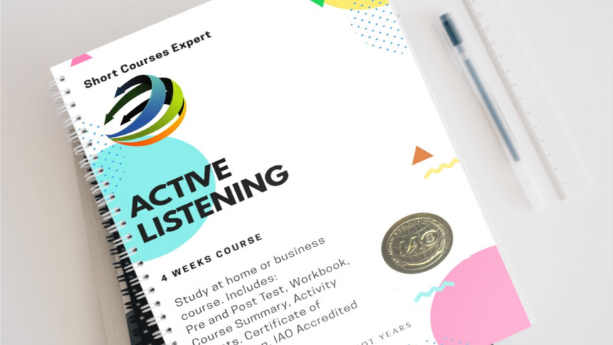 active listening course 2.png