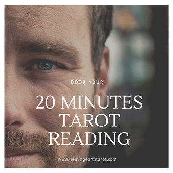 Book your tarot reading 10.png