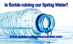 bottle-of-water-and-floride-doane-shawe