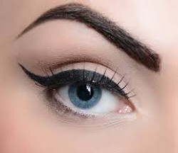 Eyebrow Theading Courses