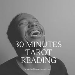 Book your tarot reading 13.png