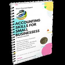 accounting skills 2.png