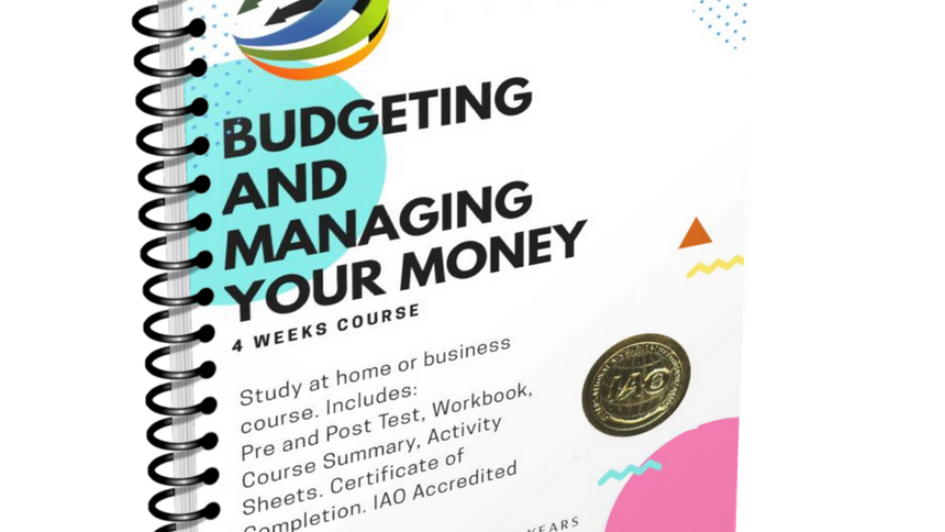 budgeting and managing your money 1.png