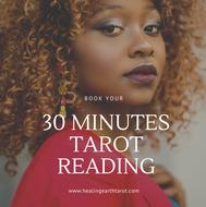 Book your tarot reading 12.png