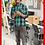 Thumbnail: Inner Entrepreneur Business Career Tarot Cards